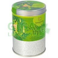 Sonnentor Světelný třpyt - bio čaj 40g dóza (pyramidy)