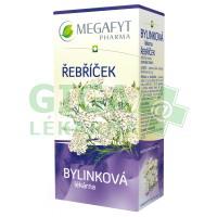 Megafyt Bylinková lékárna Řebříček n.s.20x1.5g