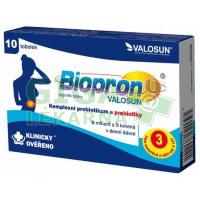 Biopron9 10 tobolek