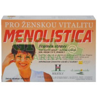 Menolistica cps.40