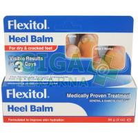 Flexitol balzám na nohy 56g