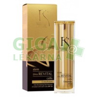 Fytofontana Stem Cells DNA Revital Emulsion 30ml