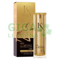 Fytofontana Stem Cells DNA Revital Serum 30ml