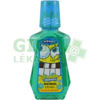 SpongeBob ústní voda 237ml
