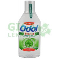 Odol Stoma Paradentol 250ml - bez alkoholu