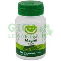 Ginkgo Magne VULM tbl.60
