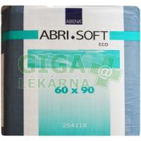 Inkont.podl. Abri Soft ECO 60x90cm 30ks