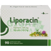 Liporacin 90 tobolek