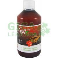 Goji One Detoxify 500ml