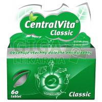 VitaHarmony CentralVita Classic tbl.60