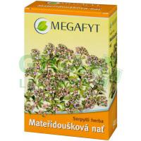 Megafyt Mateřídoušková nať 50g