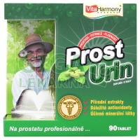 VitaHarmony ProstUrin při potíž.s prostatou tbl.90