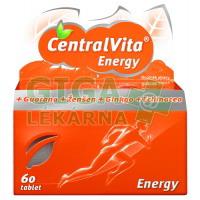 VitaHarmony CentralVita Energy tbl.60