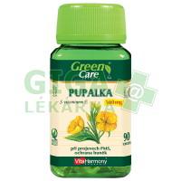VitaHarmony Pupalka 500mg s vitaminem E - tob.90