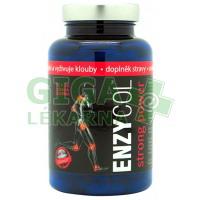 Enzycol Strong Power 90+50 tobolek zdarma