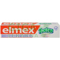 Elmex Zubní pasta Junior 75ml