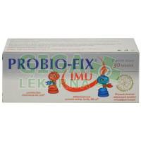 PROBIO-FIX IMU 30 tobolek