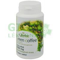 GREEN COFFEE zelená káva extra4000mg tbl.60 Jankar