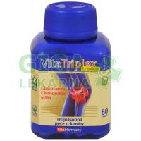 VitaHarmony VitaTriplex 60 tablet