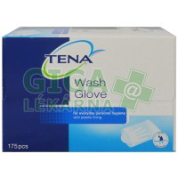 TENA Wash Glove Mycí žínka 175ks