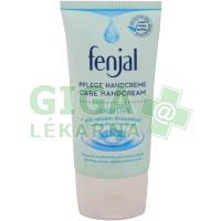 FENJAL Premium Sensitive krém na ruce 75ml