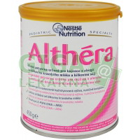 NESTLÉ Althera 450g