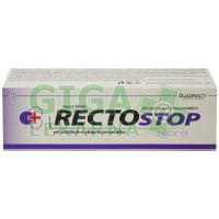 Rectostop ultra mast 50ml