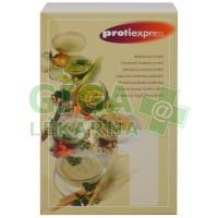 Protiexpress Mix č. 1 (polévky a krémy)