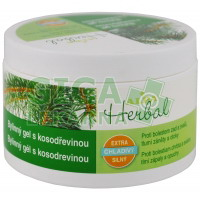 ALPA Herbal gel KOSODŘEVINA 250ml