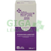 AMPcare JUNIOR 150ml
