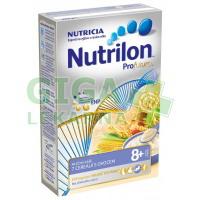 Nutrilon Profutura ml. kaše 7cereálií ovoce 225g 8M