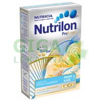 Nutrilon Profutura ml. kaše rýžovo-kukuřičná 225g 4M