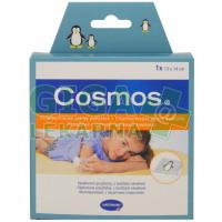 COSMOS chladivý a hřejivý gel.polš.děti 13x14cm
