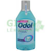 Odol Classic ústní voda 250ml - bez alkoholu