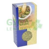 Sonnentor Polévkové koření bio 25g