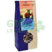 Sonnentor Pěkné odpoledne - bio syp. čaj 50g