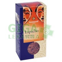 Sonnentor Lapacho kůra konvenční syp. 70g