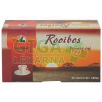 PANDA Rooibos tea 20x1.5g
