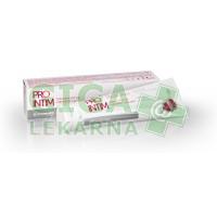 ProIntim Zdravot.gel lubrikační s vůní jahod 100ml