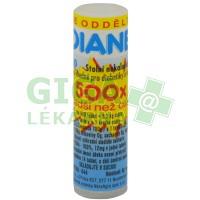 Dianer T 500 6g