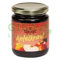 Allexx Jablková marmeláda bez cukru BIO 320g