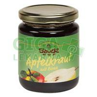 Allexx Jablkovo-hrušková marmeláda bez cukru BIO 320g