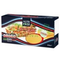 Allexx Těstoviny Lasagne 250g