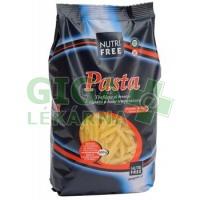 Allexx Těstoviny Pacchero - hrubé trubky 500g