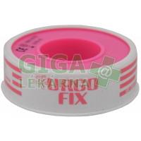 Náplast Urgo Fix 5mx1.25cm textilní