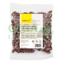 Goji v mléčné čokoládě 100g Wolfberry