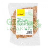 Guave 100g Wolfberry