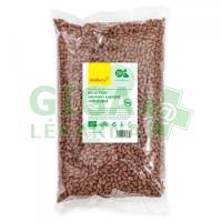 Rýžové křupínky kakaové BIO 250g Wolfberry