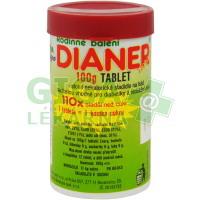 Dianer T 110 Neo 100g