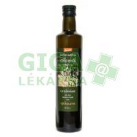 Epikouros Olivový olej 1.kvalita BIO-DEMETER 500ml